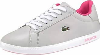 Maintenant, 15%: Chaussures De Sport Lacoste »diplômé Lcr3 1 118 Bpm »