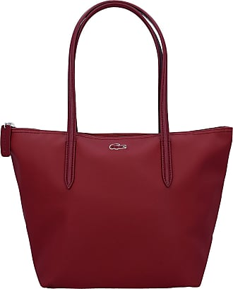 Shopper Sac Lacoste Femme Concept L1212 L'orange eOQ5O8A8Pd