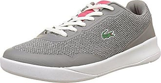Espere 317 1, Baskets Basses Homme, Gris (DK Gry), 39.5 EULacoste