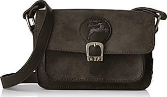 Trachtentasche, Womens Satchel, Gr