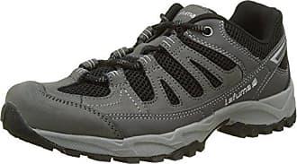 Staten, Chaussures Multisport Outdoor Homme, Marron (7302), 42 EULafuma