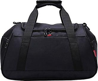 Frau Tasche Freizeittasche Kuriertasche Mit Großer Kapazität Tasche Umhängetasche,Blue-OneSize Laidaye