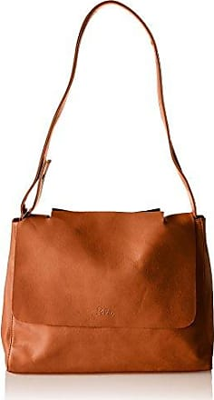 Womens Gracia Shoulder Bag Lal 49ATKPS