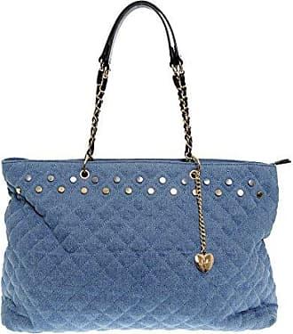 Womens Gracia Shoulder Bag Lal x457ir5