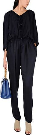 OVERALLS - Jumpsuits su YOOX.COM Lanvin Clearance Clearance Store Free Shipping 100% Authentic Wholesale Price Sale Online Store Sale Online Really d4n3v8