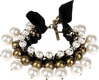 Lanvin JEWELRY - Bracelets su YOOX.COM 3HkvvPU74