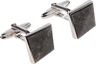 Vivienne Westwood JEWELRY - Cufflinks and Tie Clips su YOOX.COM ye2aMTOom