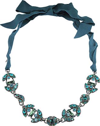 Lanvin JEWELRY - Necklaces su YOOX.COM l3ZHS69V