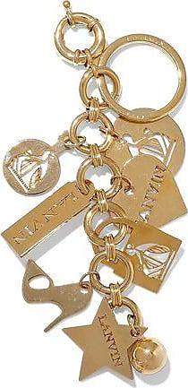 Lanvin Lanvin Woman Gold-tone Bracelet Gold Size KhQJap0KL