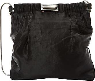 Lanvin Pre-owned - Cloth handbag FEByL3V
