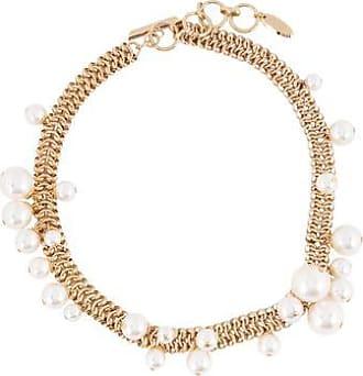Lanvin JEWELRY - Necklaces su YOOX.COM UaO0I