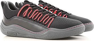 Chaussures De Sport Pour Les Hommes, Biscuit, Cuir Suède, 2017, 41 41,5 42 39,5 43 42,5 44 44,5 Hogan