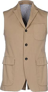 Best For Sale Best Prices SUITS AND JACKETS - Waistcoats Mangano Buy Cheap Online 1s2uKBW