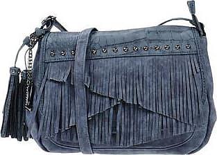 Laura Biagiotti HANDBAGS - Cross-body bags su YOOX.COM SLv9374JP