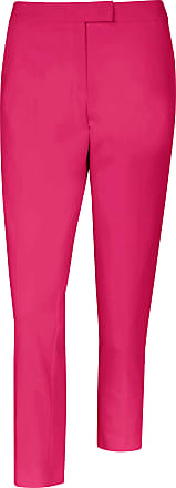 7/8-length trousers Laura Biagiotti Donna bright pink Laura Biagiotti Donna Factory Price Outlet Store Locations Amazon Cheap Price iFG6K0VKl