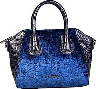 LB17W110-1 Handtaschen Damen Braun NOSIZE Laura Biagiotti FDa4Goz6