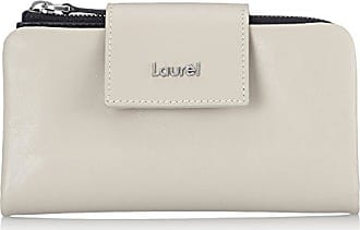 Geldborse, Womens Wallets Laurel