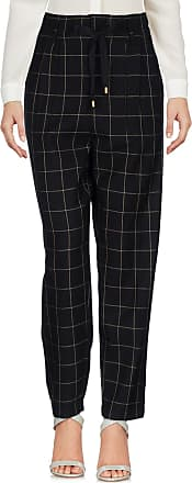 TROUSERS - Casual trousers Laurence Bras WAoOJJhe