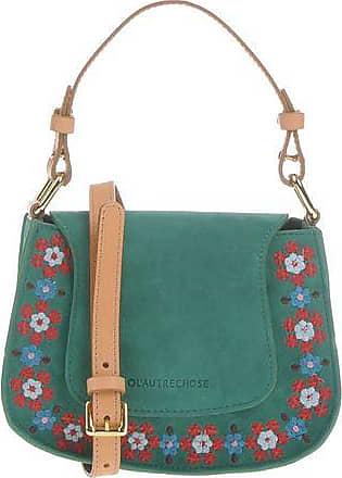 L'autre Chose HANDBAGS - Handbags su YOOX.COM FvlogB4GE