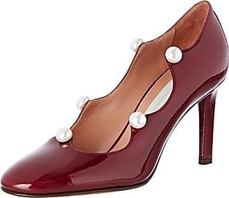 Pumps & High Heels for Women On Sale, Powder, Leather, 2017, 3.5 4.5 5.5 7.5 L'autre Chose