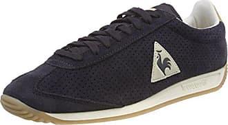 1810186 - Puntera para botas y zapatos Hombre Multicolor Mehrfarbig (Multicolour) 46 EU Le Coq Sportif dOZkXs