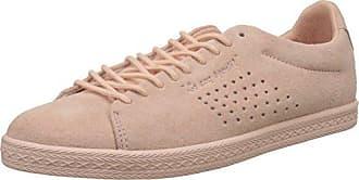 Le COQ Sportif Dynacomf W, Zapatillas para Mujer, Rosa (Rose Cloud), 40 EU