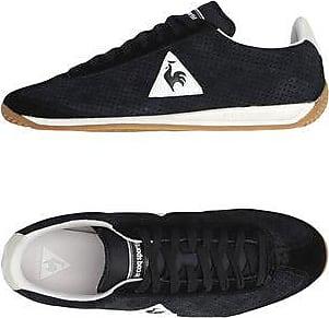 ASHE PRESTIGE NUBUCK AEROTOP - FOOTWEAR - Low-tops & sneakers Le Coq Sportif ghByU