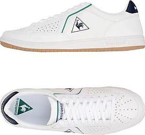 LISA GUM - FOOTWEAR - Low-tops & sneakers Le Coq Sportif Free Shipping Shop Offer Sale Free Shipping Wear Resistance ttvP7
