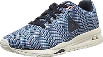 Damen LCS R600 GS Sneakers, Grau (Gray Morn/Marshmallo), 37 EU Le Coq Sportif