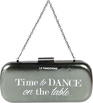 Le Pandorine HANDBAGS - Handbags su YOOX.COM tTyxCpj