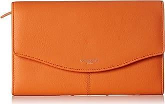 Valentine Ttv3127, Womens Wallet, Multicolour (Totem), 1x10x15 cm (W x H L) Le Tanneur