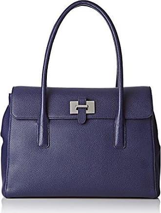 Le Tanneur Irresistible Tib1200, Women's Bag