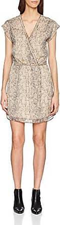 Womens Fbrioche00000sm Short Sleeve Dress Le Temps Des Cerises xXEFES