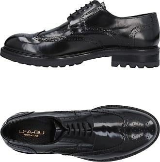 FOOTWEAR - Lace-up shoes Lea-Gu xjfHt