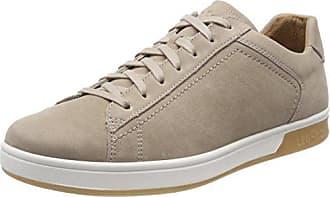 Legero Arno, Sneaker Uomo, Bianco, 44 EU
