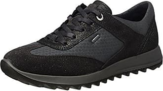 Legero Chaussures Femme Tanaro, Vert (agave), 37 Eu (4 Au Royaume-uni)