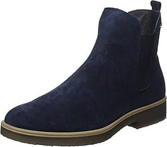 Femmes Bottes Chukka Boots Chukka Soana Legero 99XyDCij