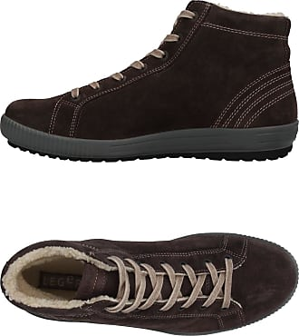 LEGERO High Sneakers & Tennisschuhe Damen UayzGvgLE