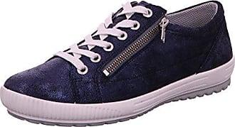 Superfit 1-00823-80 Größe 41 Blau (blau) Legero elud7iw