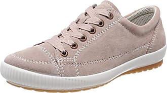 Legero Lima Powder, Schuhe, Sneaker & Sportschuhe, Sneaker, Pink, Female, 36