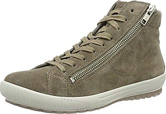Arno, Sneaker Uomo, Beige (Marmotta), 40 EU Legero