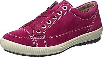 Tanaro, Zapatillas para Mujer, Marrón (Asphalt 48), 38 EU Legero