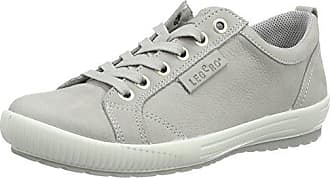 Tanaro Sneaker Donna, Blu (Indaco), 36 EU (3.5 UK) Legero
