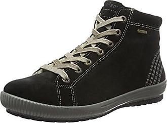 Giudecca 57-11 - Zapatillas para Mujer, Color Negro, Talla 37