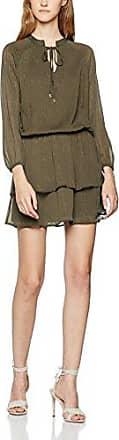 Womens Maissa Business Dress Lenny B. Recommend Sale Online EspeQ