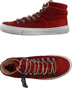 CHAUSSURES - Sneakers & Tennis montantesLerews 14oJR7L5xP