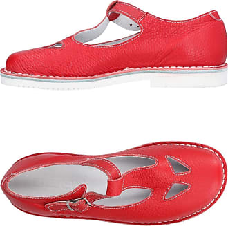 Chaussures - Sandales Lerews qVyoRnR