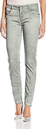 Womens Sweathose Trousers Lerros 384QT