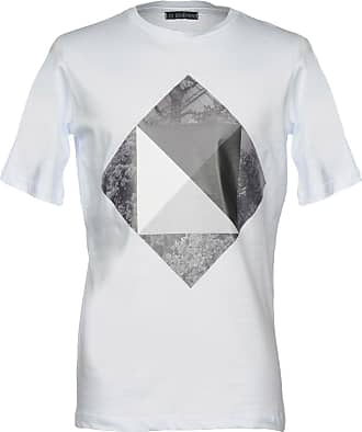 CAMISAS - Camisas Les Bohémiens V5dFTF