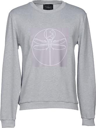 TOPWEAR - Sweatshirts Les Bohémiens Latest Cheap Price Cheap Sale Best Clean And Classic qHXAIo